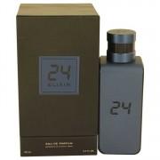 Scentstory 24 Elixir Azur Eau De Parfum Spray 3.4 oz / 100.55 mL Men's Fragrances 536712