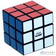 Rubik Kocka 3X3 - Dobozban (Reflexshop, R500016)