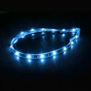 Banda LED BitFenix Alchemy Aqua 15x LED Blue 50cm