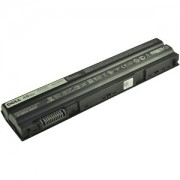 8WXJ3 Battery (6 Cells) (Dell)