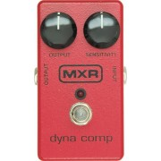 Pedala Efect Chitara MXR M 102 Dyna Comp