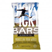 Picky Bars Moroccan Your World 1 st á 45 g