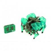 Hexbug Microrobot Strandbeast