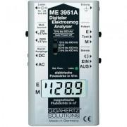Gigahertz Solutions ME3951 elektroszmog mérő (120955)