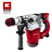 Trapano martello demolitore/Tassellatore 32mm 1250W Einhell - RT-RH 32