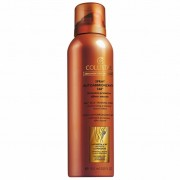 Collistar Abbronzatura Senza Sole Spray Autoabbronzante 360° 150 Ml