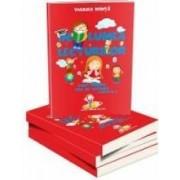In lumea lecturilor - Caiet pentru ora de lectura - cls 3 - Vasilica Dedita