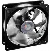 Ventilator Carcasa Enermax T.B. Silence 9 1400 RPM
