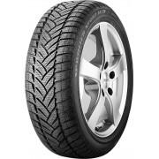 Dunlop SP Winter Sport M3 265/60R18 110H MO M+S