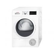 Bosch Secadora BOSCH WTG86260EE (8 kg - Condensación - Blanco)