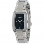 Reloj Casio LTP-1165A-1C-Plateado