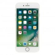 Apple iPhone 7 32GB oro new