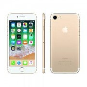 Apple Restaurerad iPhone 7 - 32GB - Guld