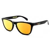 Oakley OO9013 FROGSKINS Sunglasses 24-325