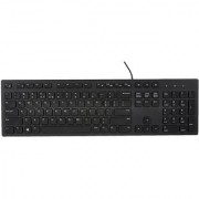 Wired Multimedia USB Keyboard