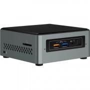 Intel NUC KIT - Celeron J3455 4 Core/DDR3L RAM