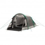 Easy Camp Tenda Tornado 300, cinzento 120169