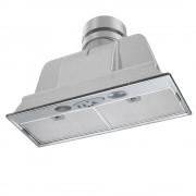 Hota incorporabila Smeg Universal KSEG7XE, 70 cm, 505 m3/h, inox