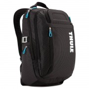 Thule - Crossover Backpack 15 inch