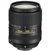 Nikon Obiektyw NIKON Nikkor AF-S DX 18-300mm f/3.5-6.3G ED VR