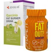 Pakiet metabolizm -30% TANIEJ