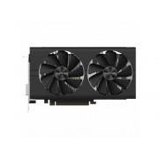 Sapphire Tarjeta Gráfica AMD SAPPHIRE Radeon RX580 Pulse 8GB GDDR5