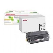 Office Depot Compatible Office Depot HP 49X Toner Cartridge Q5949X Black