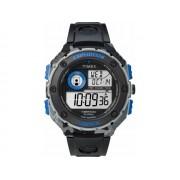 Ceas barbatesc Timex Expedition TW4B00300