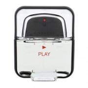 Givenchy Play 50ml Eau de Toilette за Мъже