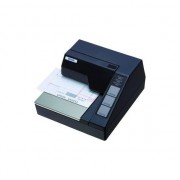 Imprimanta matriciala Epson TM-U295, RS232
