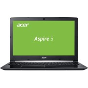 ACER A51551G520Q - Laptop, Aspire A515, Windows 10 Home