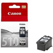 Canon PG-510 Black - 2970B001