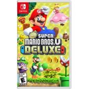 Nintendo new super mario bros u deluxe nintendo switch