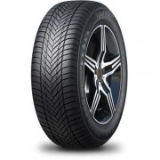 Tourador Winter Pro TS1 215/60R16 99H XL