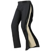 Spidi Megarain H2Out Motorcycle Textile Pants Black XL