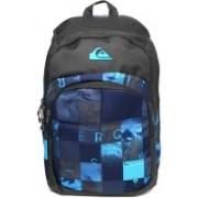 Quiksilver Burst M Bm 2.5 L Backpack(Grey)