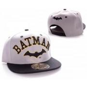 Batman - Old Logo - sapca ajustabila