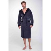 Мъжки памучен халат Pete
