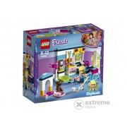 LEGO® Friends Dormitorul Stephaniei 41328