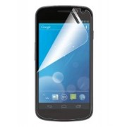 Ultraclear Screen Protector for Samsung Galaxy Nexus I9250 - Samsung Screen Protector