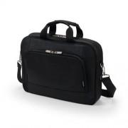 DICOTA Top Traveller BASE 15 - 15.6 black