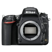 NIKON Reflexcamera D750 Body (VBA420AE)
