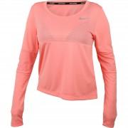 Bluza femei Nike Dry Top City Core 836799-808
