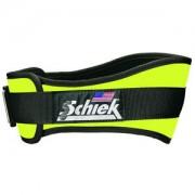 SCHIEK GEAR Original Nylon Workout Belt 2006 SCHIEK GEAR - VitaminCenter