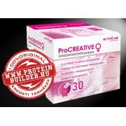 Activlab Pro Creative Woman