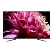 "Sony KD-55XG9505 - 55 Klasse (54.6"" zichtbaar) BRAVIA XG9505 Series LED-tv Smart TV Android 4K UHD"""
