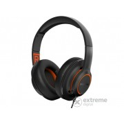 Casti gamer Steelseries Siberia 100, negru
