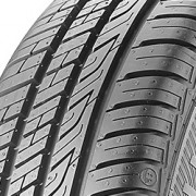 Barum Brillantis 2 ( 185/60 R14 82H )