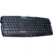 Tastatura Marvo K325 USB