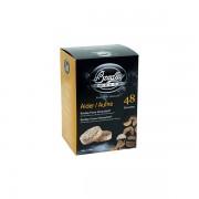 Bradley Smoker Alder Flavour Bisquettes 48-pack